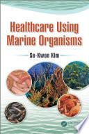 Healthcare Using Marine Organisms