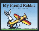 My Friend Rabbit [Pdf/ePub] eBook