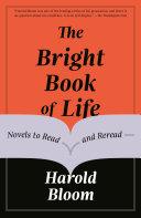 Pdf The Bright Book of Life