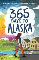 365 Days to Alaska [Pdf/ePub] eBook