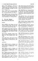 Index Of Islamic Literature