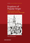 Pdf Eruptions of Popular Anger Telecharger