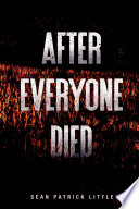 After Everyone Died