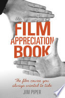 The Film Appreciation Book