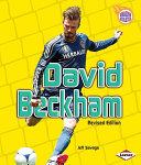 David Beckham  Revised Edition