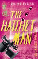 The Hatchet Man Pdf/ePub eBook