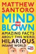 Mind = Blown [Pdf/ePub] eBook