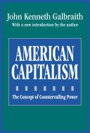 American Capitalism Pdf/ePub eBook