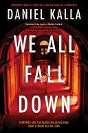 Pdf We All Fall Down