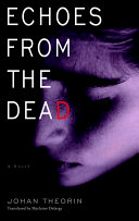 Echoes from the Dead Pdf