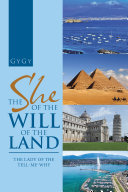 The She of the Will of the Land Pdf/ePub eBook