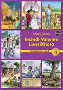 Books - Incindi Yolwimi Lwesixhosa Incwadi Enkulu 3 Ibanga Lesi-2 | ISBN 9781107697195