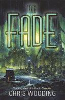Pdf The Fade
