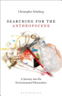 Searching for the Anthropocene Pdf/ePub eBook