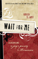 Wait for Me Pdf/ePub eBook