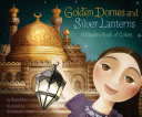 Pdf Golden Domes and Silver Lanterns