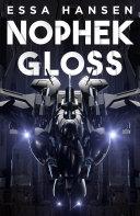 Nophek Gloss
