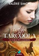 Le Tigre de Tarcoola, épisode 4 : Le Voile de la mariée
