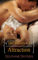 The Theory of Attraction Pdf/ePub eBook
