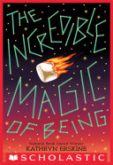 The Incredible Magic of Being Pdf/ePub eBook