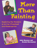 More Than Painting