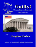 Pdf Guilty Unless Proven Innocent - The Vendetta