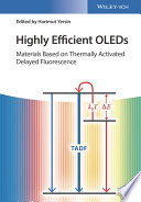 Highly Efficient OLEDs Book