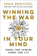 Winning the War in Your Mind Pdf/ePub eBook