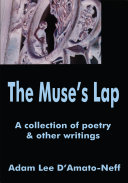 The Muse's Lap
