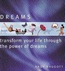 Dreams Book PDF