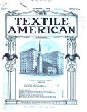 The Textile American