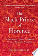 The Black Prince Of Florence PDF