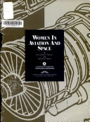 Women in Aviation and Space