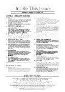 Review Book PDF