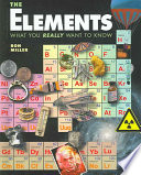The Element Series Part I Pdf/ePub eBook