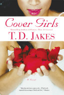 Pdf Cover Girls Telecharger