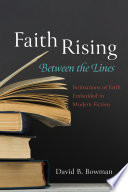 Faith Rising  Between the Lines