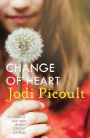 Change of Heart image