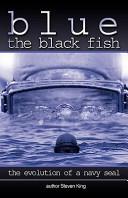 Blue the Black Fish