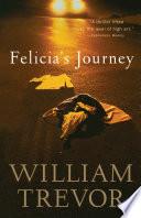 Felicia s Journey