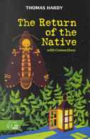 The Return of the Native Book Online