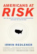 Americans at Risk [Pdf/ePub] eBook