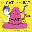 The Cat and the Rat and the Hat Book PDF