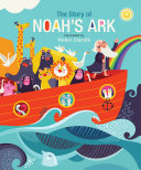 Pdf The Story of Noah's Ark Telecharger