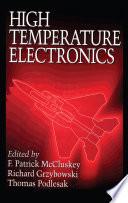 High Temperature Electronics