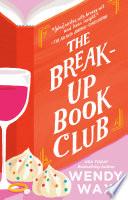 The Break Up Book Club Book PDF