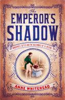 The Emperor s Shadow