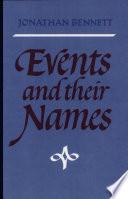 Francis Hackett Books, Francis Hackett poetry book