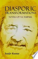 Diasporic Transformations