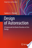 Design of Autoreaction